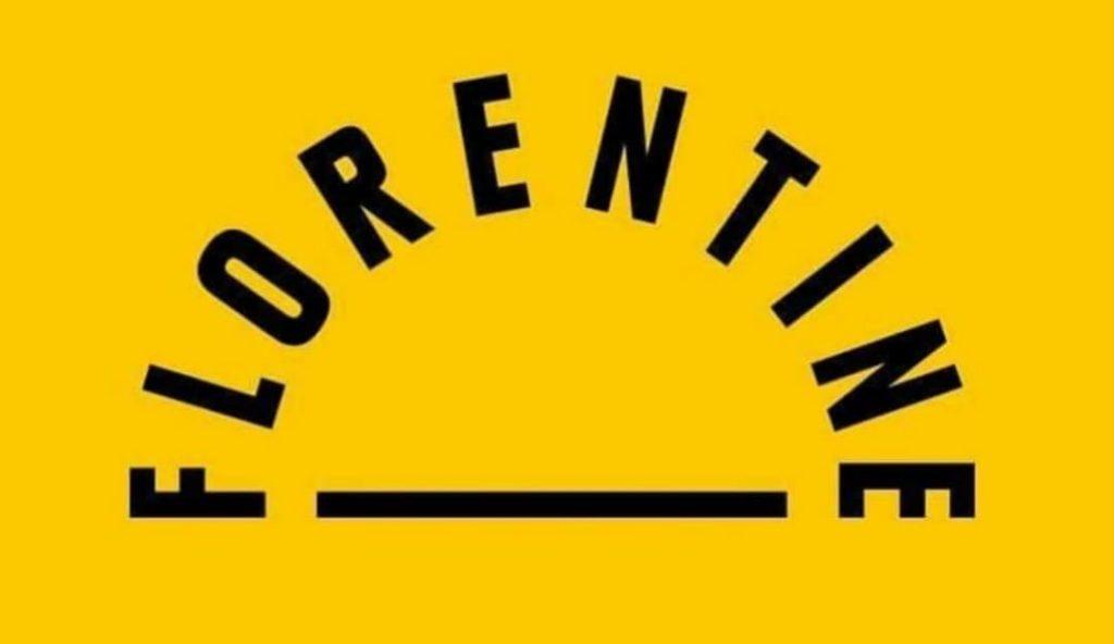 SUNDAY BRUNCH AT BAR FLORENTINE