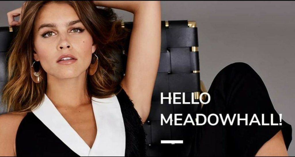 Damsel Meadowhall Store Opening – SHEFFIELD